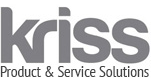 Kriss Product & Service Solutions Australia